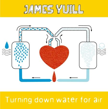 final-album-cover