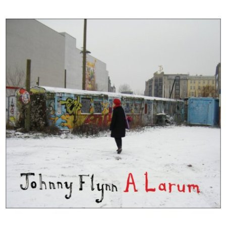 johnny-flynn-a-larum-435295