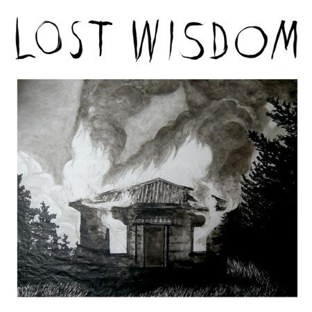 mt_eerie-lost_wisdom
