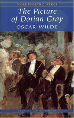 the_picture_of_dorian_gray-oscar_wilde
