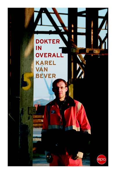 p10_dokter_overall_boek