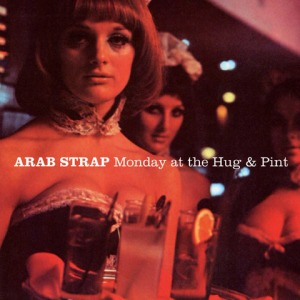 Monday_at_the_Hug_&_Pint-Arab_Strap_480